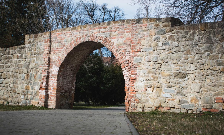 Tvorba webových stránek Uherské Hradiště