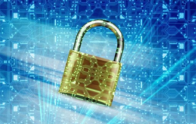 Šifrování dat na mobilním telefonu