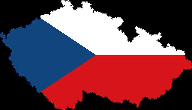 Zlaté české ruce