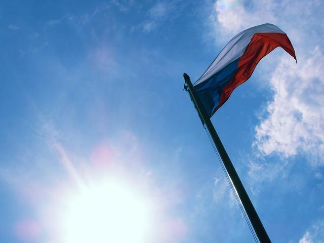 česká republika vlajka.jpg