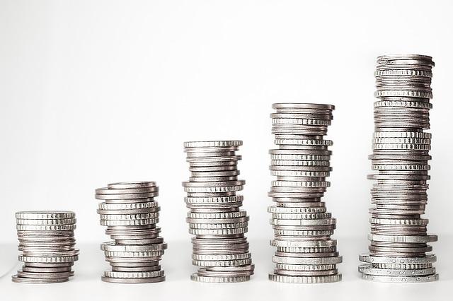 komínky mincí.jpg