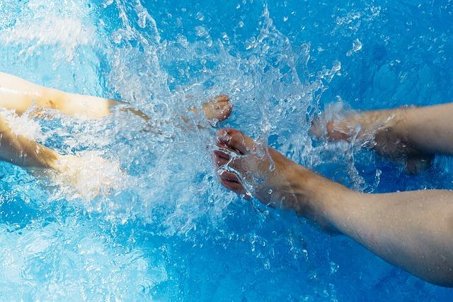 cákání ve vodě.jpg