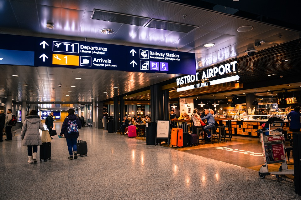 terminal-3086764_960_720